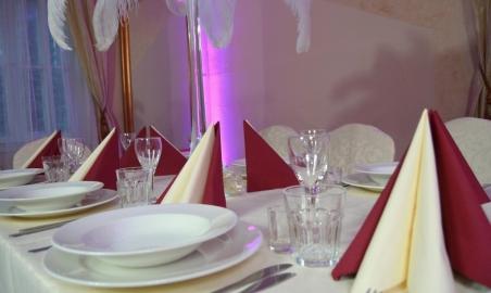 Sale weselne - Podano Catering  - 5ae6433b0d0e6dsc_03791024x681.jpg - www.SalaDlaCiebie.com