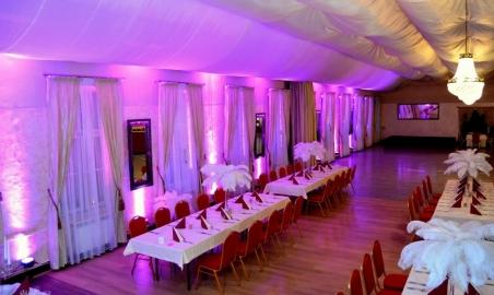 Sale weselne - Podano Catering  - 5ae64342e5056dsc_04081024x681.jpg - www.SalaDlaCiebie.com