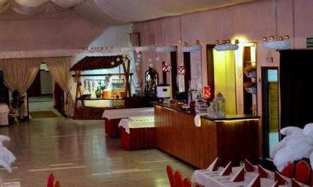 Sale weselne - Podano Catering  - 5ae6434603ebcdsc_04121024x681.jpg - www.SalaDlaCiebie.com