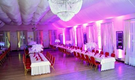 Sale weselne - Podano Catering  - 5ae6434a76104dsc_04241024x681.jpg - www.SalaDlaCiebie.com
