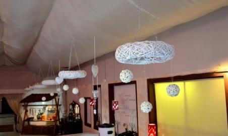Sale weselne - Podano Catering  - 5ae6434cac5c5dsc_04621024x681.jpg - www.SalaDlaCiebie.com