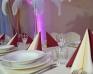 Podano Catering  - Zdjęcie 7