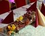 Podano Catering  - Zdjęcie 15