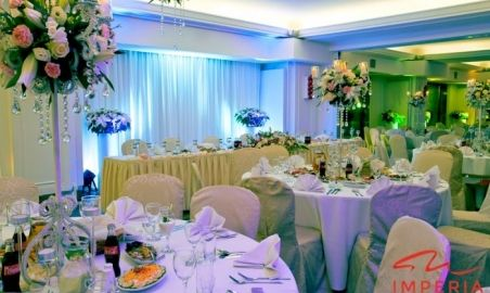 Sale weselne - Imperia Sala Bankietowa - 58eb6a0b546d50c8c26c6_large.jpg - SalaDlaCiebie.pl