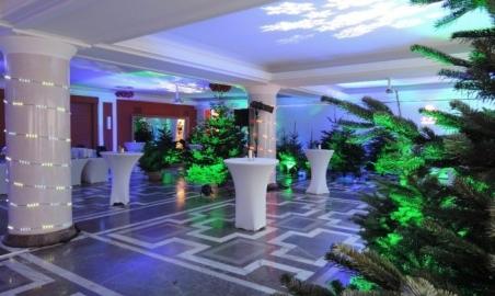 Sale weselne - Imperia Sala Bankietowa - 58eb6a139ee679a15a6c4_large.JPG - SalaDlaCiebie.pl