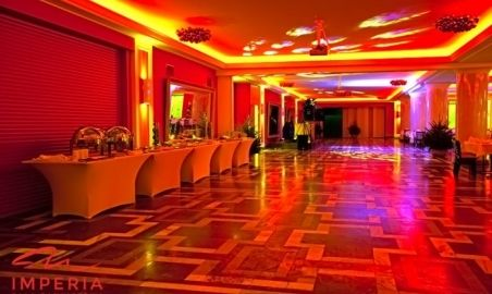 Sale weselne - Imperia Sala Bankietowa - 58eb6a19e345456caf24d_large.jpg - SalaDlaCiebie.pl