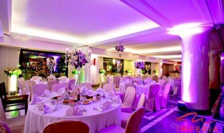 Sale weselne - Imperia Sala Bankietowa - 58eb6a225143027011cbf_large.jpg - SalaDlaCiebie.pl