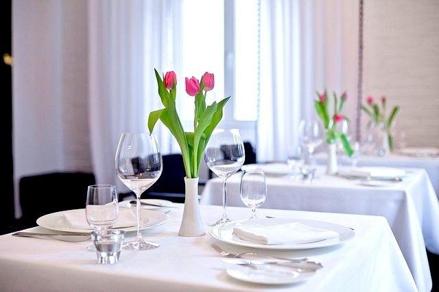 Sale weselne - Hotel Platinum Palace Residence**** Poznań - SalaDlaCiebie.com - 6