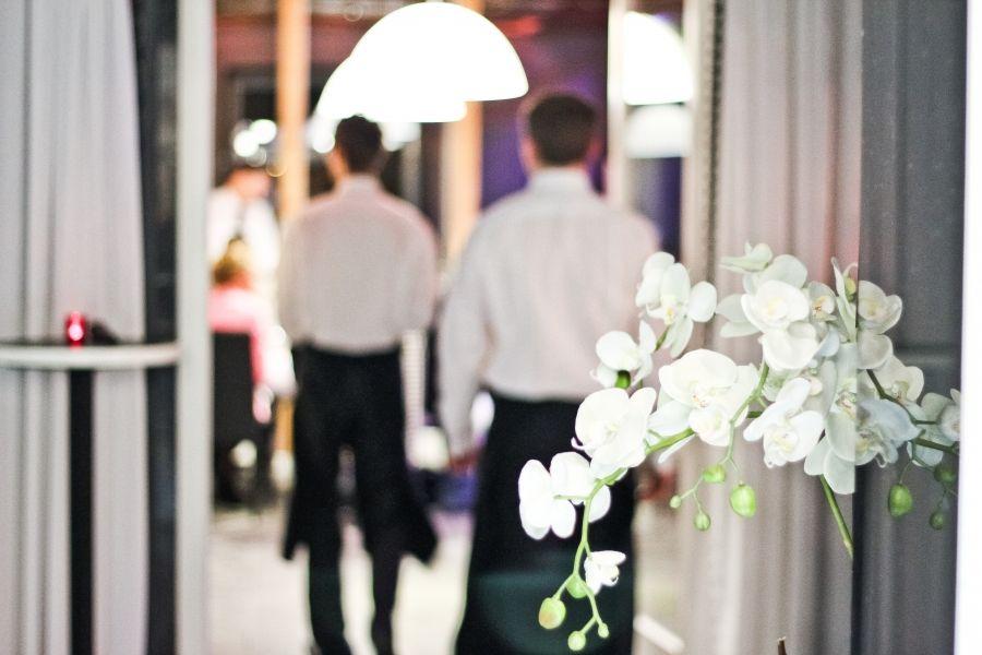 Sale weselne - Hotel Platinum Palace Residence**** Poznań - SalaDlaCiebie.com - 5