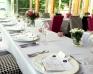 Sale weselne - Hotel Platinum Palace Residence**** Poznań - SalaDlaCiebie.com - 7
