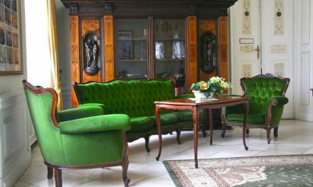 Sale weselne - Hotel Pałac Ossolińskich Conference & SPA - 58f7387ebe9c3900x700_false_58e25b5d17f236.JPG - SalaDlaCiebie.pl