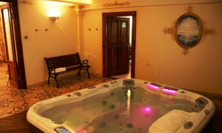 Sale weselne - Hotel Pałac Ossolińskich Conference & SPA - 58f7388005f9c900x700_false_58e25b6caf00019.JPG - SalaDlaCiebie.pl
