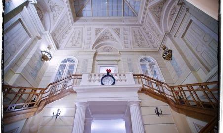 Sale weselne - Hotel Pałac Ossolińskich Conference & SPA - 58f7388a32597900x700_false_58e25b587a7ba4.jpg - SalaDlaCiebie.pl