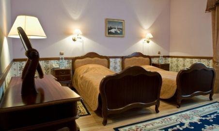 Sale weselne - Hotel Pałac Ossolińskich Conference & SPA - 58f7388d4ae60900x700_false_58e25b671efde14.jpg - SalaDlaCiebie.pl