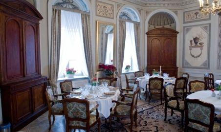 Sale weselne - Hotel Pałac Ossolińskich Conference & SPA - 58f7388fe8b8a900x700_false_58e25b64884f28.jpg - SalaDlaCiebie.pl