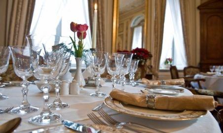 Sale weselne - Hotel Pałac Ossolińskich Conference & SPA - 58f73891c3a14900x700_false_58e25b65349c09.jpg - SalaDlaCiebie.pl