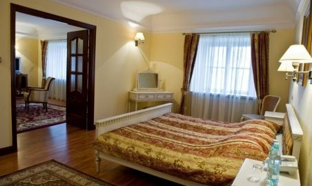Sale weselne - Hotel Pałac Ossolińskich Conference & SPA - 58f7389312524900x700_false_58e25b66694fb12.jpg - SalaDlaCiebie.pl