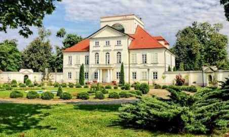 Sale weselne - Hotel Pałac Ossolińskich Conference & SPA - 58f7389bb469a900x700_false_58e259a10079epalac_ossolinskich.jpg - SalaDlaCiebie.pl