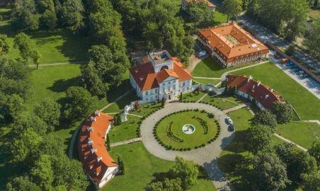 Sale weselne - Hotel Pałac Ossolińskich Conference & SPA - 58f7389d32715900x700_false_58e259b0b902bzdjecie_teczka.jpg - SalaDlaCiebie.pl