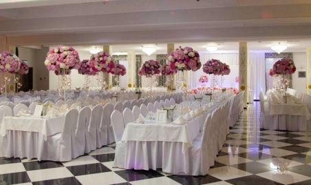 Sale weselne - Hotel Pałac Ossolińskich Conference & SPA - 58f73c16a2a63wesela12.jpg - SalaDlaCiebie.pl