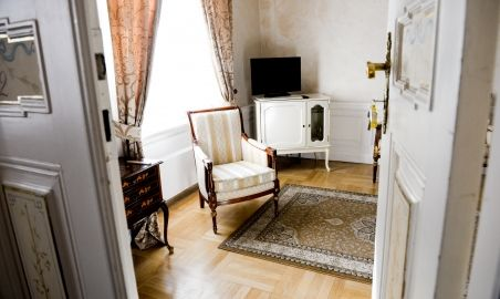 Sale weselne - Hotel Pałac Ossolińskich Conference & SPA - 58f74024c4bd1sterdyn03_201777.jpg - SalaDlaCiebie.pl