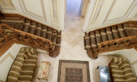 Sale weselne - Hotel Pałac Ossolińskich Conference & SPA - 58f7406a399d5sterdyn03_2017177.jpg - SalaDlaCiebie.pl