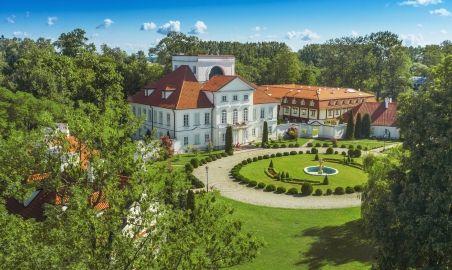 Sale weselne - Hotel Pałac Ossolińskich Conference & SPA - 58f7639a92dbedsc06075_big.jpg - SalaDlaCiebie.pl