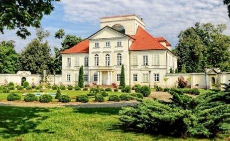 Sale weselne - Hotel Pałac Ossolińskich Conference & SPA - 58f7389bb469a900x700_false_58e259a10079epalac_ossolinskich.jpg - SalaDlaCiebie.com