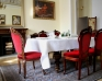 Hotel Pałac Ossolińskich Conference & SPA - Zdjęcie 12