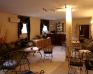 Hotel Pałac Ossolińskich Conference & SPA - Zdjęcie 19