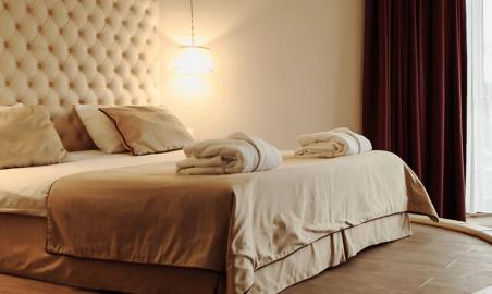 Sale weselne - Hotel Mela Verde - 59e79ba9a6cc00eccf828d31069c617a054844e2eeb98.png - SalaDlaCiebie.pl