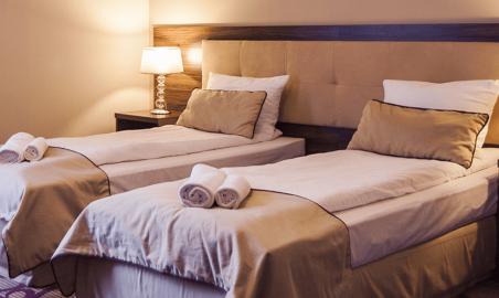 Sale weselne - Hotel Mela Verde - 59e79bb574ac812cb8ebf8de9bcc6e2c908b28598d739.png - SalaDlaCiebie.pl
