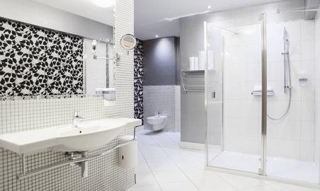 Sale weselne - Hotel Mela Verde - 59e79bba2f42222b5911b793ec5dbbe652cbe995a5046.png - SalaDlaCiebie.pl