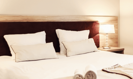 Sale weselne - Hotel Mela Verde - 59e79bbe65629667f4095fa92625910fecd80c5261db8.png - SalaDlaCiebie.pl