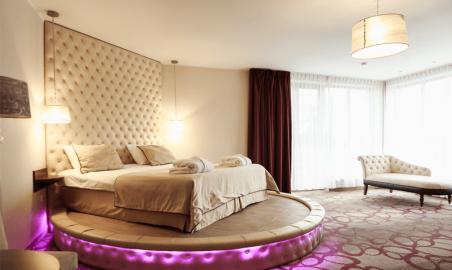 Sale weselne - Hotel Mela Verde - 59e79bcef2d6ad26d16ae5cc01a6597fa2b1fb52734a5.png - SalaDlaCiebie.pl