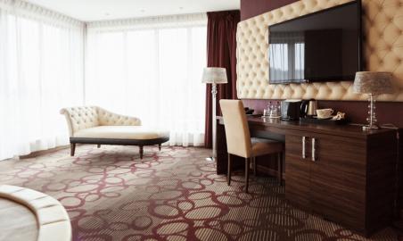 Sale weselne - Hotel Mela Verde - 59e79bd34c96ff04e87dd099acae0c0e259db75c03eb3.png - SalaDlaCiebie.pl