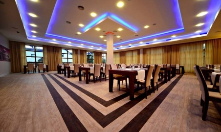 Sale weselne - Hotel Mela Verde - 59e79ecd1f93b15203383_1260830200626784_225408041939328316_n.jpg - SalaDlaCiebie.pl