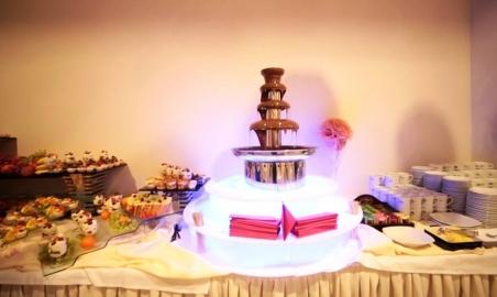 Sale weselne - Hotel Mela Verde - 59e79ed0380ea12219450_1002837603092713_5101758305586218270_n.jpg - SalaDlaCiebie.pl