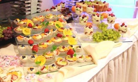 Sale weselne - Hotel Mela Verde - 59e79ed2c884512219402_1002837996426007_3427158255603212409_n.jpg - SalaDlaCiebie.pl