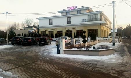 Sale weselne - Hotel Mela Verde - 59e79edf42a6d10984067_857501357626339_6608457205416622622_n.jpg - SalaDlaCiebie.pl