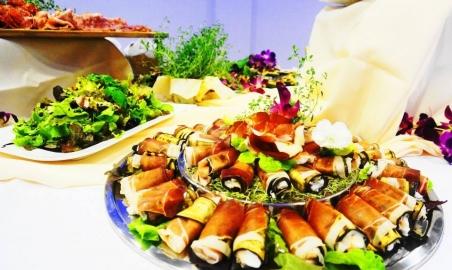 Sale weselne - Hotel Mela Verde - 59e79ee1e62311385105_609737029069441_1533363180_n.jpg - SalaDlaCiebie.pl
