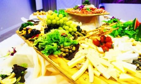 Sale weselne - Hotel Mela Verde - 59e79ee7b09881377348_609736995736111_595303409_n.jpg - SalaDlaCiebie.pl