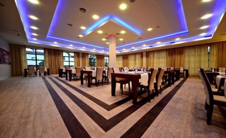 Sale weselne - Hotel Mela Verde - 59e79ecd1f93b15203383_1260830200626784_225408041939328316_n.jpg - SalaDlaCiebie.com