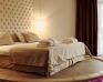 Hotel Mela Verde - Zdjęcie 18