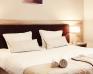 Hotel Mela Verde - Zdjęcie 15