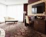 Hotel Mela Verde - Zdjęcie 12