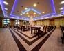 Hotel Mela Verde - Zdjęcie 1