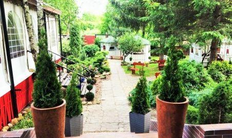 Sale weselne - Restauracja Stara Baśń - 5912f8dcb4c2511297645_10204749821248442_2123844831_n.jpg - SalaDlaCiebie.pl