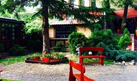 Sale weselne - Restauracja Stara Baśń - 5912f8e0550f711426822_10204749825208541_143547831_n.jpg - SalaDlaCiebie.pl