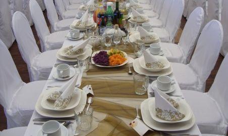 Sale weselne - Restauracja Stara Baśń - 5912f8fe635f9namiot2.jpg - SalaDlaCiebie.pl